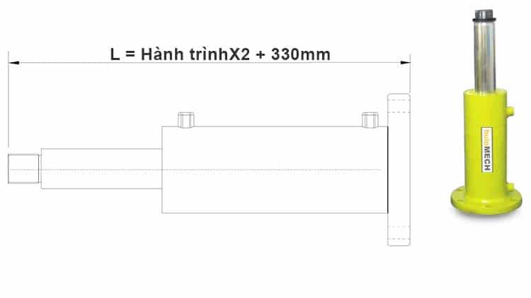 Bản-vẽ-kích-thước-của-xi-lanh-60-tấn-Hulomech-mặt-bích-sau-khi-hết-hành-trình-1