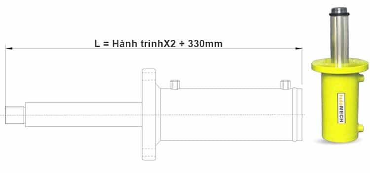 Bản-vẽ-kích-thước-của-xi-lanh-60-tấn-Hulomech-mặt-bích-trước-khi-hết-hành-trình-1